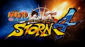 naruto-ultimate-ninja-storm-4-no-android