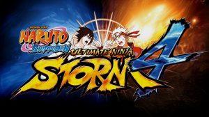naruto-ultimate-ninja-storm-4-no-android