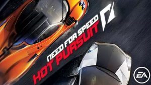 need-for-speed-hot-pursuit