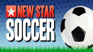 new-star-soccer-dinheiro-infinito