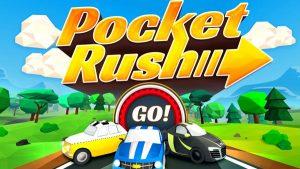 pocket-rush