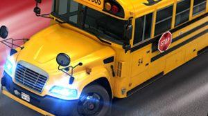 school-bus-simulator-2017