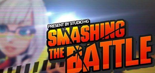 smashing-the-battle