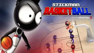 stickman-basketball-2017
