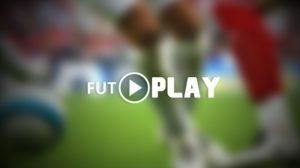 futplay-hd-apk-android-jogo-aovivo-iptv