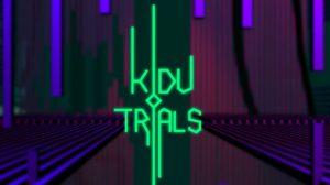 kadu-trials