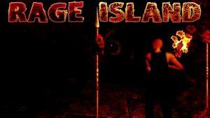 rage-island-2