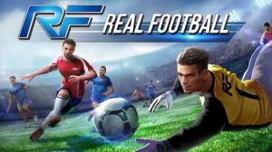 real-futebol