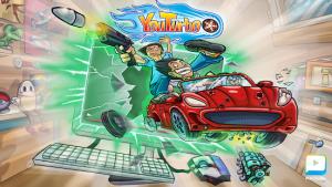 YouTurbo v1.4 Apk Full