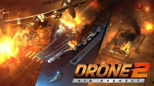 drone-2-air-assault-unreleased