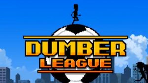 dumber-league