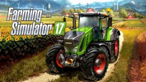 Farming PRO Simulator 2017 Apk v1.0 (Full)