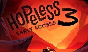 hopeless-3-dark-hollow-earth