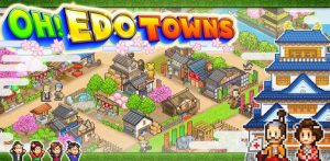 ohedo-towns-android