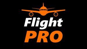 pro-flight-simulator-dubai-4k