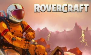 rovercraft-race