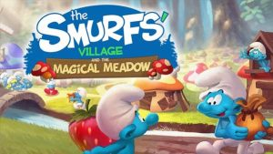 smurfs-village-magical-meadow