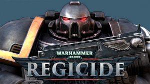 warhammer-40000-regicide
