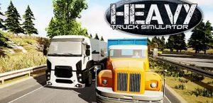 heavy-truck-dinheiro