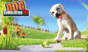 dog-simulator-3d