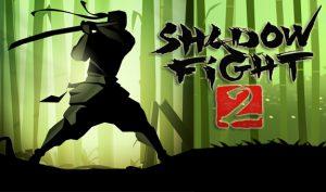 baixar-shadow-fight-2-apk