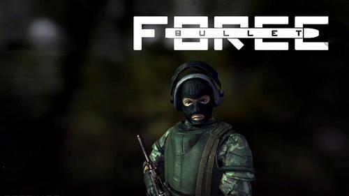 Download - Bullet Force v1.79.0 Apk Mod [Munição Infinita] - Winew