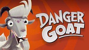 Danger Goat v1.0 Apk Full