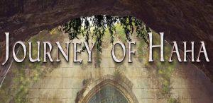 Journey of Haha v1.04.6 Apk Full