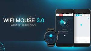 WiFi Mouse Pro v3.2.2 Apk Full