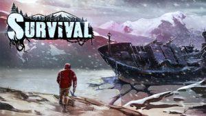 Island Survival PRO v1.1 Apk Full