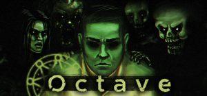 Octave v1.1.8.1 Apk Full
