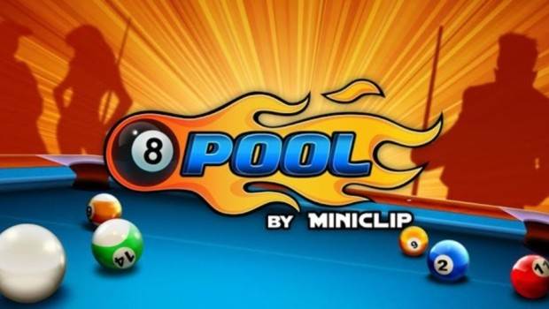 Resultado de imagem para 8ball pool