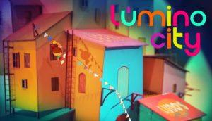 Lumino City v1.1.8 Apk + Data Full – APK MOD HACKER