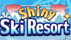 Shiny Ski Resort v1.0.3 Apk Full – APK MOD HACKER