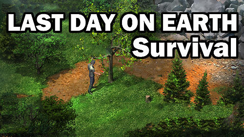 Download - Last Day on Earth: Survival v1.9.9 Apk Mod [Dinheiro Infinito] - Winew