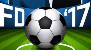 Football Director 17 – Soccer v1.63 Apk Full – APK MOD HACKER