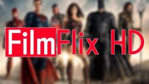FilmFlix HD v5.0.1 APK – Assista os melhores filmes e séries em HD no android. – APK MOD HACKER