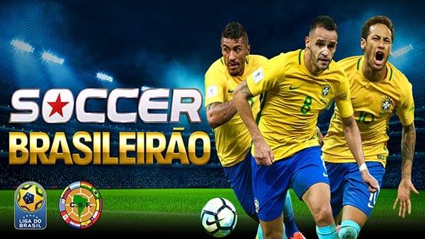 dream league 19 apk