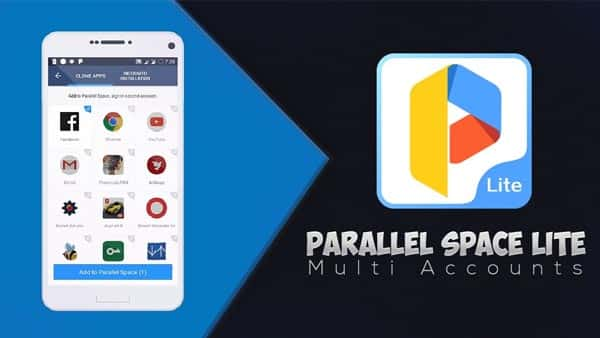 parallel space app download apk