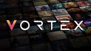 Vortex Cloud Gaming v1.0.112 APK – Jogue qualquer jogo de PC no seu Android. |