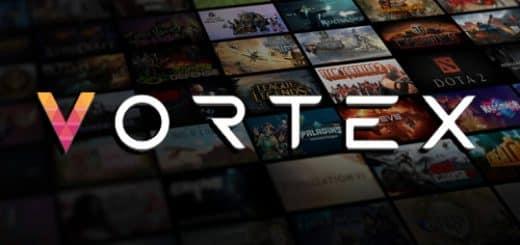 Vortex Cloud Gaming v1 0 172 APK – Jogue qualquer jogo de PC no seu