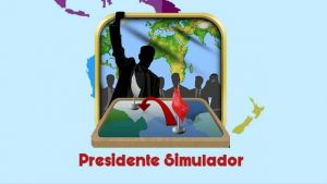 Presidente Simulador v1.0.13 Apk Full |