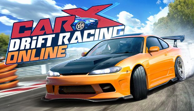 Resultado de imagem para CarX Drift Racing
