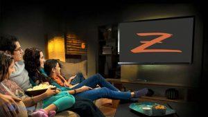 Ztvmod v1.4.2 APK – Canais IPTV HD direto no Android (Atualizado) |