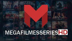 MegaFilmesSériesHD v1.0.9 APK – Assista Filmes e Séries no Android |
