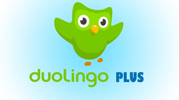 Download - Duolingo Plus v5.1.5 Apk Mod [Premium / Desbloqueado] - Winew