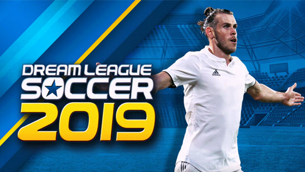 descargar hack de monedas infinitas dream league soccer 2019