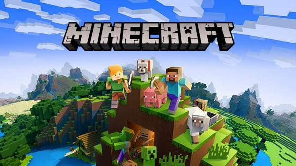 Download - Minecraft v1.16.220.02 Apk Mod [Mod Menu / Desbloqueado] - Winew