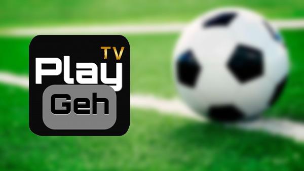 Download - PlayTv Geh v4.1 APK – TV online grátis e Futebol ao vivo - Winew