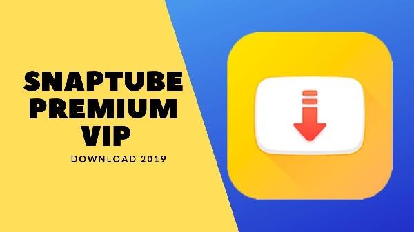 Download - Snaptube Premium v5.13.0.5137610 Apk Mod [VIP Desbloqueado] - Winew